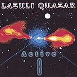 Lazuli Quazar Active 8