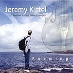 Jeremy Kittel Roaming