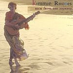 Kimmie Rhodes Rich From The Journey