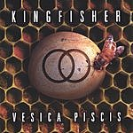 J.S. Kingfisher Vesica Piscis