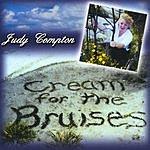 Judy Compton Cream For The Bruises