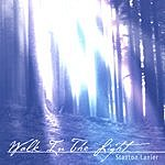 Stanton Lanier Walk In the Light
