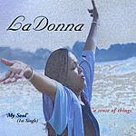 LaDonna Slade My Soul
