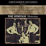 The Kinfolk Memories
