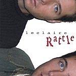 Leclaire Rattle