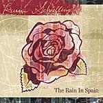 Kevin Schaelling The Rain In Spain