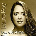 Laura Rey Luz Del Alma