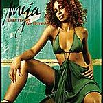 Mya Everything Or Nothing (Single)