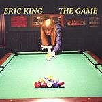 Eric King & The Thin Line The Game