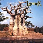 Lennex Lennex