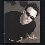 Keith Andrew Keith Andrew