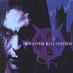Wrath Of Killenstein Wrath Of Killenstein