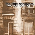 The Little Achievers Two-Roomed Life