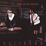 Kaliband Son Of An Oracle