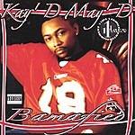 Kay'D May'D Bamafied (Parental Advisory)