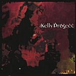 The Kelly Project The Kelly Project