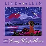 Linda Allen The Long Way Home