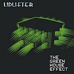 Lidlifter The Green House Effect