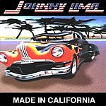 Johnny Lima Made In California