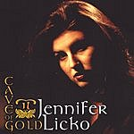 Jennifer Licko Cave Of Gold