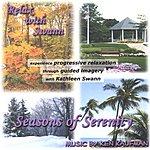 Kathleen Swann Seasons Of Serenity