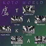 Taka Koto Ensemble Taka