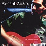 Justin Black Five From The Inside