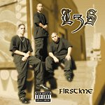 L3S Firstime (Parental Advisory)