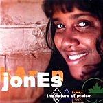 Karen Jones The Nature Of Praise