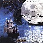 Steve La Cerra Flight