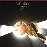 David Lamotte Spin