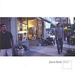 Justin Roth Shine