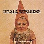 Lane & The Badass Chickenbones Small Business