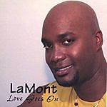 Lamont Love Goes On