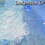 Ladymoon LP