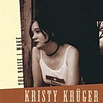 Kristy Kruger The Noise I Make