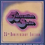 Liberation Suite Liberation Suite: 25th Anniversary Edition