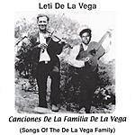 Leti De La Vega Canciones De La Familia De La Vega