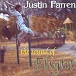 Justin Farren The Sound Of Flight