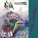 Kiva The Ladder