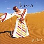 Kiva Pulse