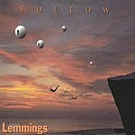 The Lemmings Follow
