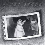Kathryn Gauthier First Steps
