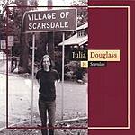Julia Douglass In Scarsdale