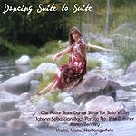Karen Bentley Dancing Suite To Suite