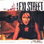 Lexi Street The Girl I Used To Be