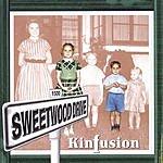 KinFusion Sweetwood Drive