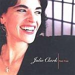 Julie Clark Feel Free