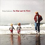 Peter Lainson The Wind And The Waves