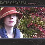 Katie Graybeal Move Like Light
